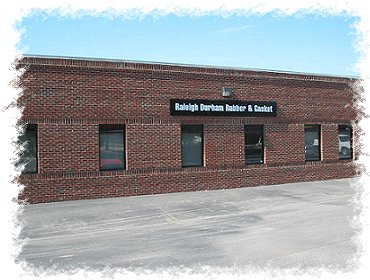 Since 1979, Raleigh-Durham Rubber & Gasket Company, Inc. has been your Premier Source for Hose, Duct, Tubing, Gaskets, Hydraulic Assemblies, Couplings, Fittings and more.